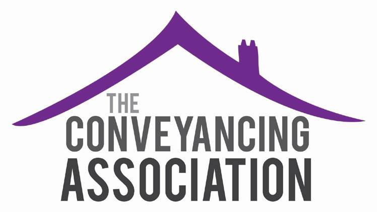 The Conveyancing Association