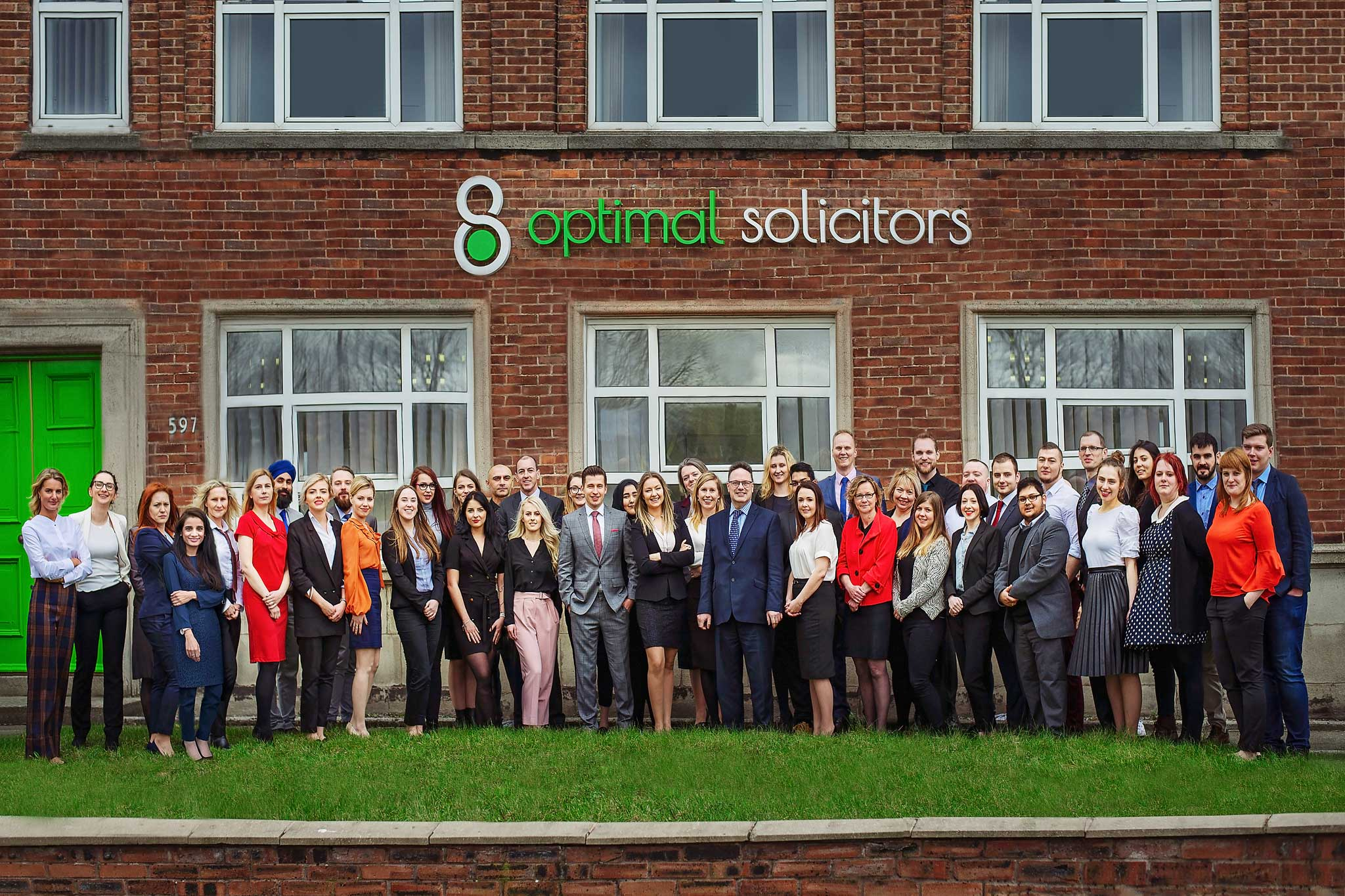 optimalsolicitors firma