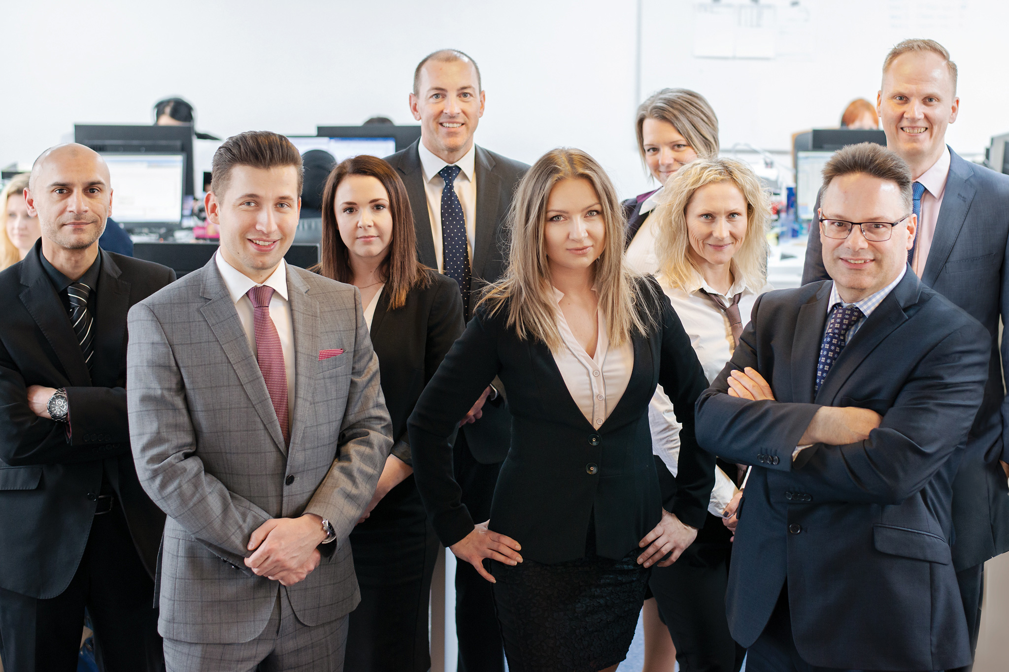 optimalsolicitors company