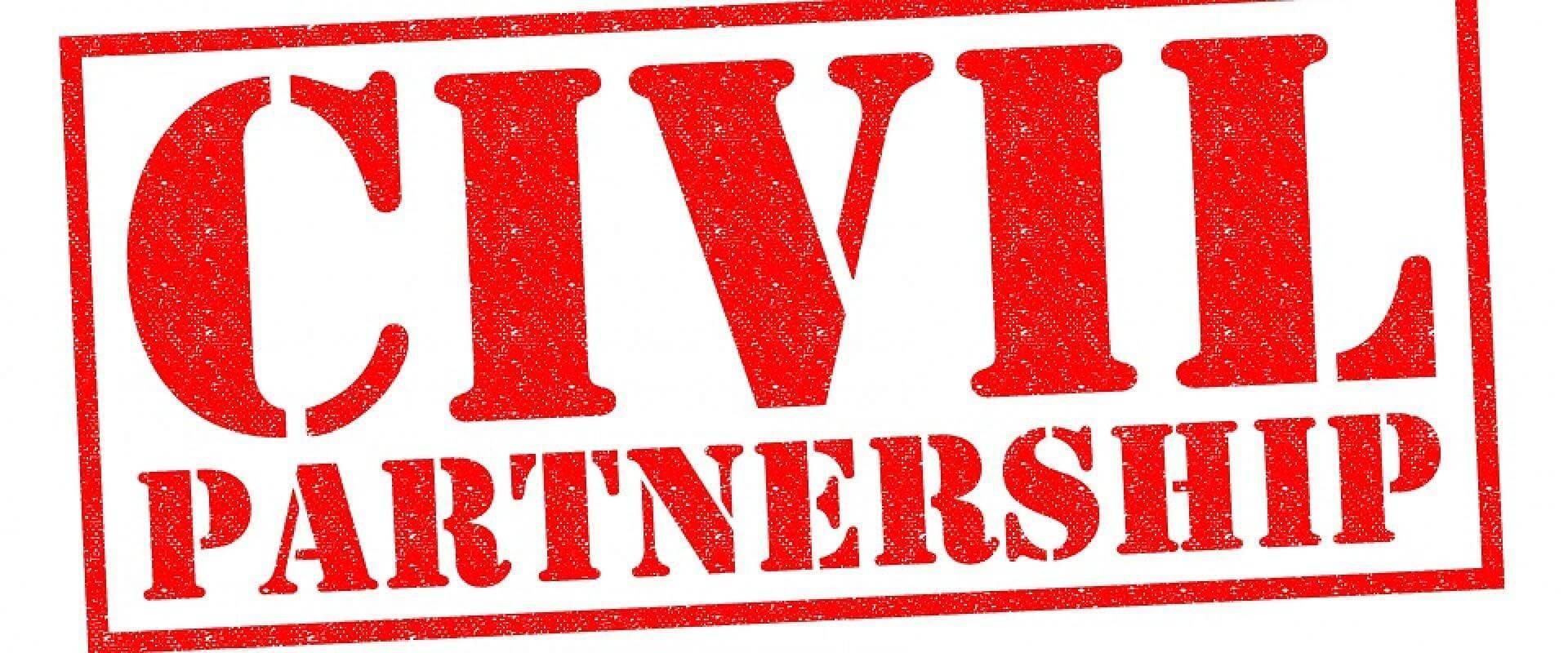 civil-partnerships