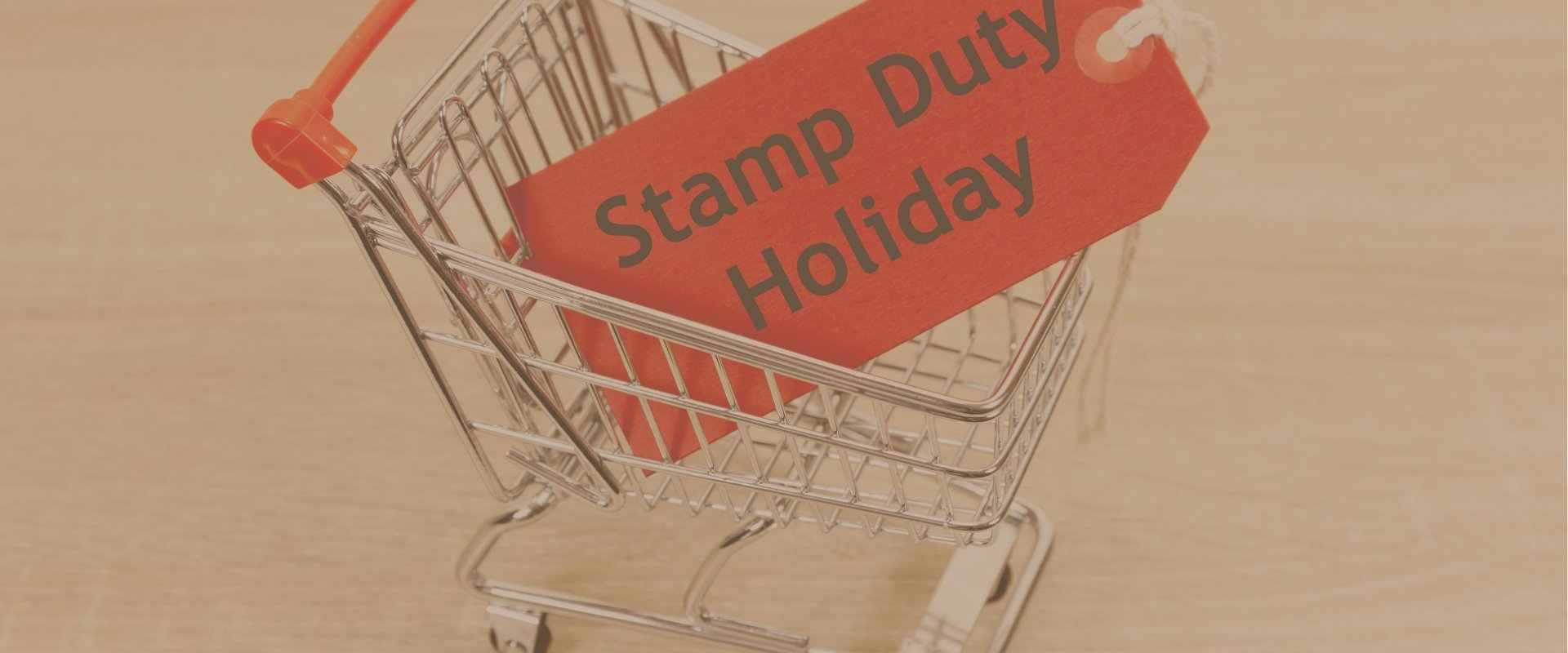 Stamp duty holiday guide