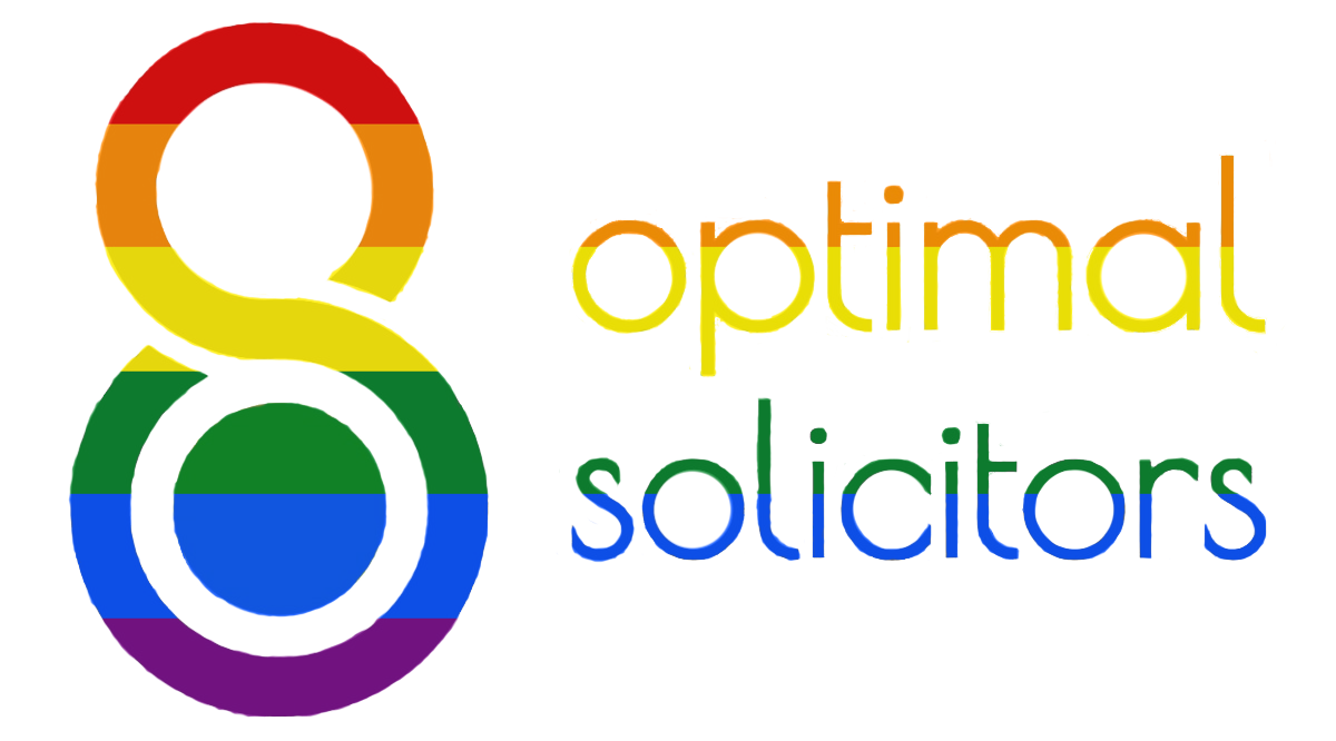 Optimalsolicitors